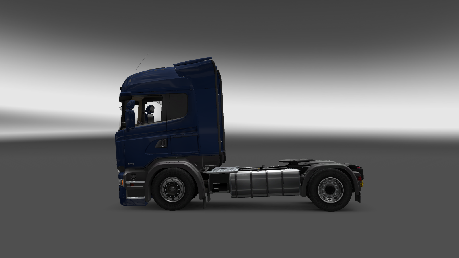 Edit Scania Streamline Ets2_00053
