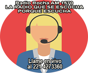 1a. Radio AM privada