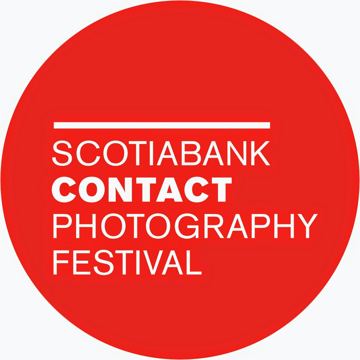 scotiabank contact
