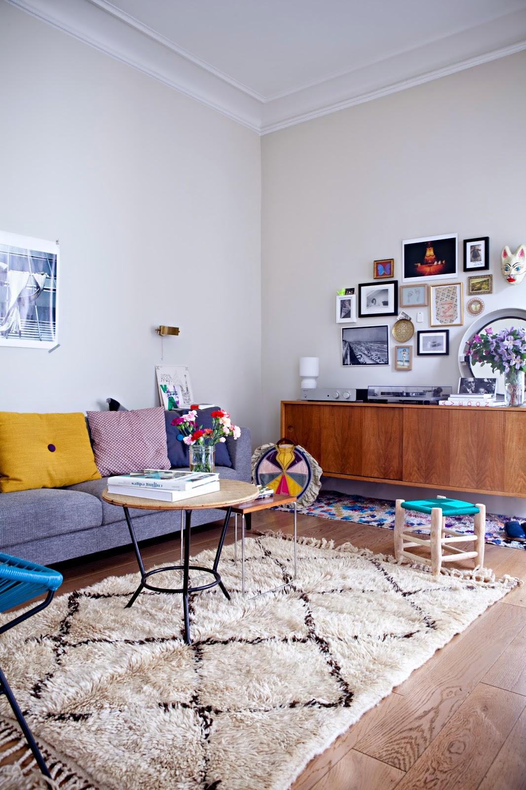caro inspiration ma liste de no l. Black Bedroom Furniture Sets. Home Design Ideas