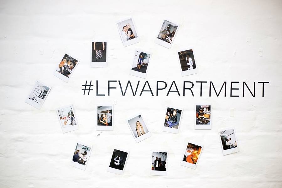 lfwapartment