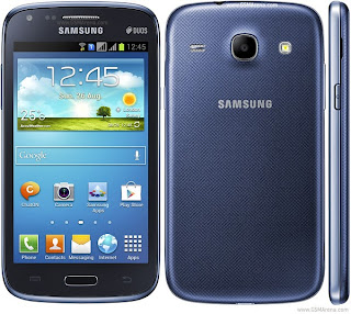 Get N10,000 For Any Old Phone When You Buy Samsung From Airtel