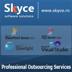 Skyce Software Solutions