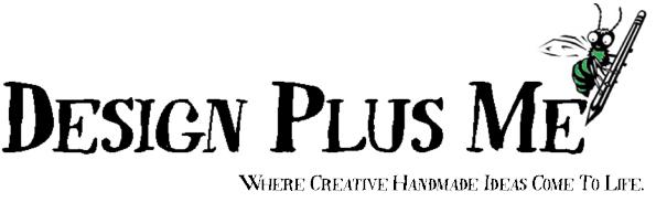Design Plus Me