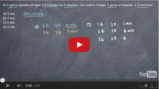 http://video-educativo.blogspot.com/2014/02/problema-sobre-razonamiento-numerico.html