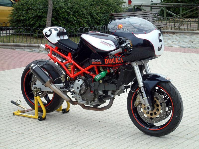 Doucat 944 St2+racer+3