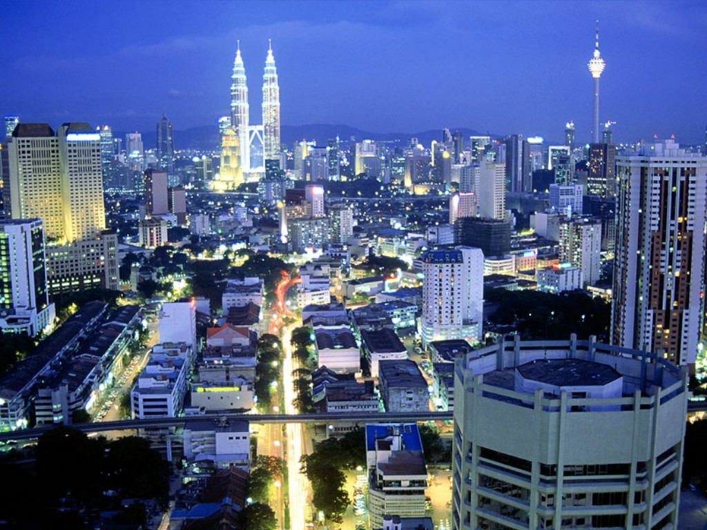 kuala lumpur Hotels in kuala lumpur managed by compass hospitality amazing hotels, great  rates and value-for-money special offers and hotel deals in kuala lumpur,.