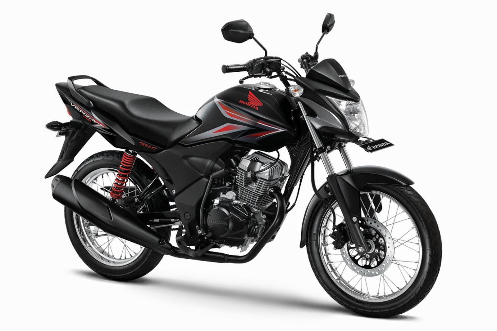 Harga motor 2015 harga honda verza 150 for Honda classic 2018