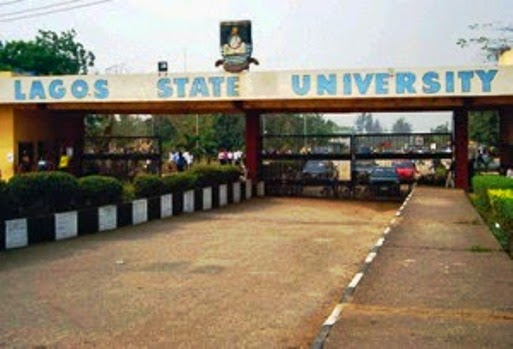 LASU Refunds N209 Million School Fees To Students