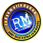 Radyo Marinduque