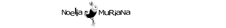 ++ NOELIA MURIANA ++