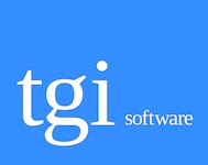 TGI Manufacturing Software : Providing the Best
