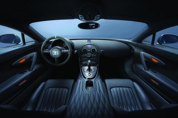 zero to sixty bugatti veyron 16 4 super sport. Black Bedroom Furniture Sets. Home Design Ideas