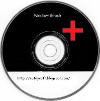 Free Download Windows Repair 1.9.8 Full Version