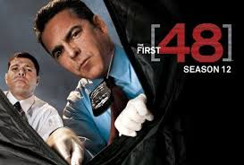 The first 48 season 12 episode 44 watch the first 48 12x44