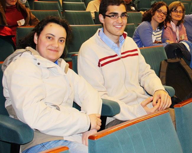 #VeranoMisión de jóvenes misioneros españoles