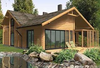 Planos de casas gratis fotos y modelos con casas part 48 - Las mejores casas prefabricadas ...