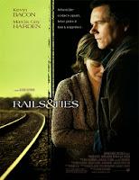 Railes y lazos (2007) online y gratis