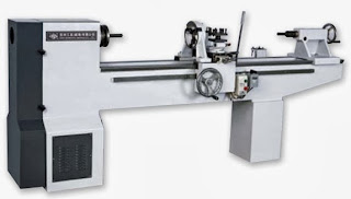 Mesin Bubut Kayu, manual, sederhana, murah, kecil, wipro, mini, otomatis,
