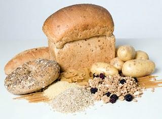 Ramadan: Ini 5 makanan yang anda patut elakkan semasa sahur