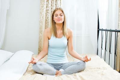 How to Combat Sleeplessness