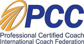 Coach Profesional Certificado