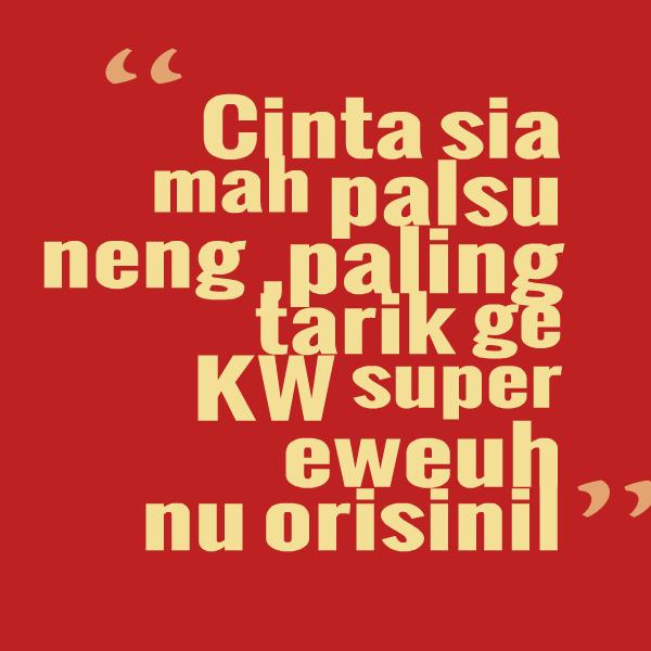 Kata Kata Gokil Fb 2014 | Kata-Kata SMS