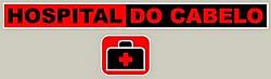 ESCOLA HOSPITAL DO CABELO