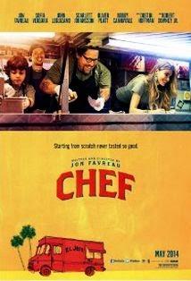 watch CHEF 2014 movie streaming free online watch movies online free streaming full movie streams