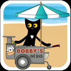 Bobby's Bulletins