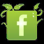 Βρείτε μας στο facebook...