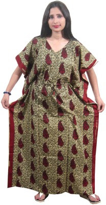 http://www.flipkart.com/indiatrendzs-women-s-night-dress/p/itme9fgzfdjnjf4t?pid=NDNE9FGZEHRAY5MJ