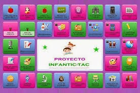 http://olmedarein7.wix.com/proyectotic