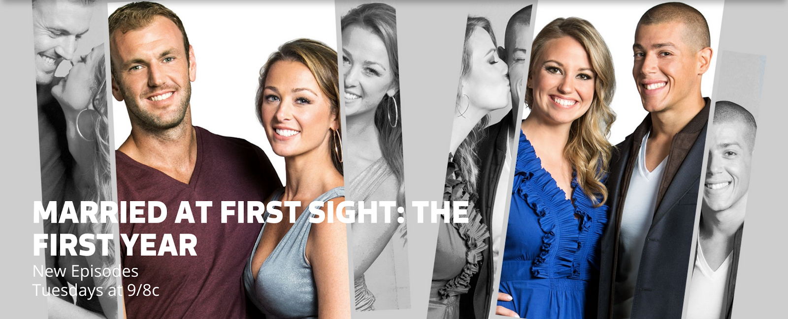 Realitvwithbee Married Sight Year 2 3 Top Tweets 1st Season