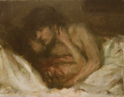 ron-hicks-pedro-salinas-monica-lopez-bordon-poesia