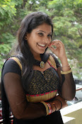 Mumtaz photos gallery-thumbnail-3