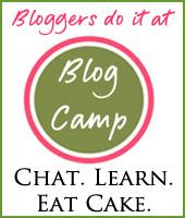 Blog Camp