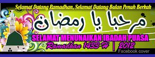 Sampul kronologi ramadhan ungu 2