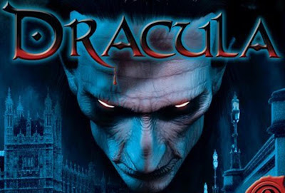 Dracula 1 Resurrection 1.0 Apk Full Version Data Files Download-iANDROID Games