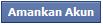 Mengganti nama facebook jadi aneh, panjang, simple dan unik