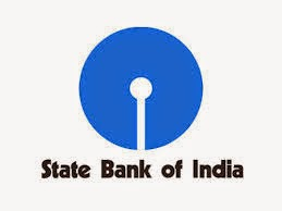 SBI Associate PO recruitment 2014