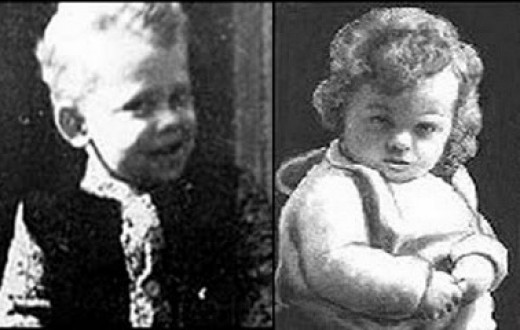 Image result for mary bell child killer
