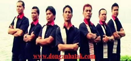 Lirik Anju Ma Au - Marsada Band Terbaru 2014