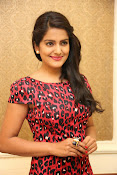 Vishaka singh at rowdy fellow event-thumbnail-8