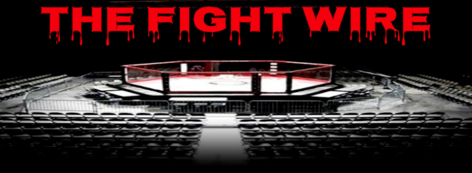 Colorado MMA & Colorado Boxing News From The Underground