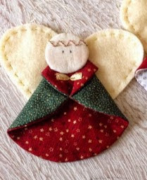 http://translate.google.es/translate?hl=es&sl=en&u=http://wienblog-selimutku.blogspot.co.at/2013/10/x-mas-ornament-angels.html&prev=search