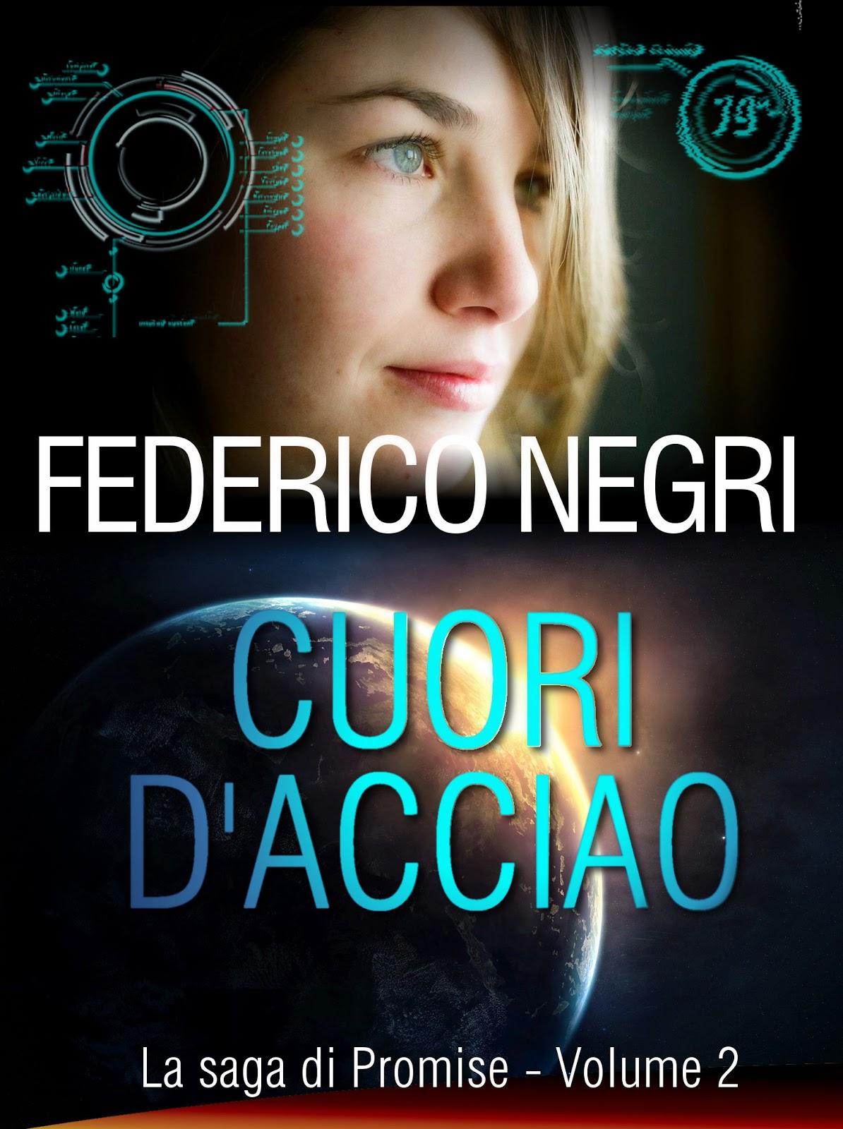 http://www.amazon.it/Cuori-dacciaio-saga-Promise-Vol-ebook/dp/B00KZ2V9NA
