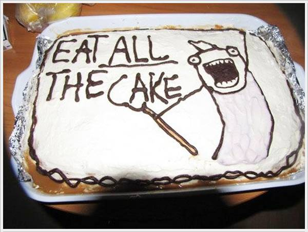 Funny Cake Messages+(11) 15+ Funny Cake Messages   Wallpapers