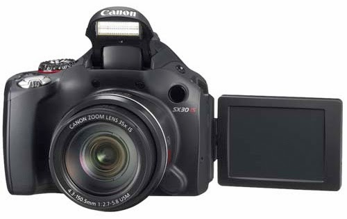 Canon Powershot G12 User Manual Pdf