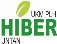 """UKM PLH HIBER UNTAN (Unit Kegiatan Mahasiswa Peduli Lingkungan Hidup """"Hijau Bersih"""")"""